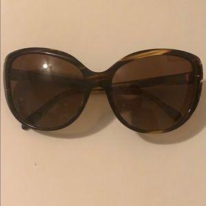 oliver's people sunglasses